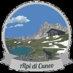 Alpi di Cuneo